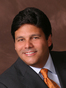 Miami White Collar Crime Lawyer Michael Diaz Jr.