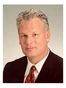 Naples Construction / Development Lawyer James Anthony Bonaquist Jr.