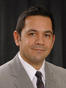 Eatonville Workers' Compensation Lawyer William Alexander Corzo