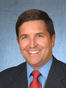 Fort Lauderdale Personal Injury Lawyer Mark L. Siedle