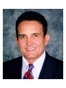 Broward County Business Attorney Jorge Ricardo Gutierrez