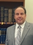 Holly Hill Elder Law Attorney Steven John Guardiano