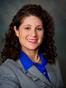 West Palm Beach Commercial Real Estate Attorney Samantha Schosberg Feuer