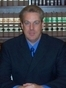 Volusia County DUI / DWI Attorney Scott F. Sawtelle