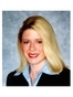 Florida Public Finance / Tax-exempt Finance Attorney Kimberly A. Leary