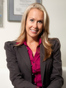 Fort Lauderdale Administrative Law Lawyer Christina Marie Kitterman