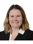 Hallandale Beach Litigation Lawyer Elizabeth Ann Izquierdo