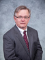 The Woodlands Business Attorney Walter Clay Cooke