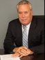 Palmetto Bay Business Attorney Robert Francis Cooke