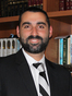 Sunny Isles Litigation Lawyer Isaac Benmergui