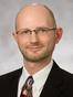 Orlando Construction / Development Lawyer Brandon Wayne Banks
