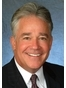 Boca Raton Estate Planning Attorney Paul Edward Roman