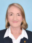 Florida Litigation Lawyer Astrid de Parry