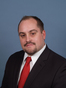 Palm Beach County Ethics / Professional Responsibility Lawyer Christopher Scott Stratton