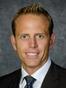 Miami Aviation Lawyer Robert Jason Squire