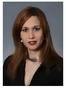 Fort Lauderdale Commercial Real Estate Attorney Blanca Maria Valle