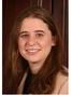 Lakeland Real Estate Attorney Natasha S. W. Rieger