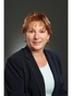 Sarasota Estate Planning Attorney Rebecca June Proctor