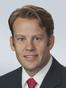Sarasota County Tax Lawyer Richard Quintin Lewis III