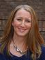 Pensacola Trusts Attorney Melanie Ann Essary