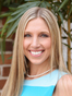 Saint Pete Beach Real Estate Attorney Kira Doyle