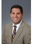 Miami-Dade County Real Estate Attorney Hugo P. Arza