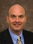 Vero Beach Tax Lawyer John Edward Moore III