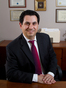 Coconut Grove Litigation Lawyer Carlos Ramiro Caso