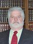 Jacksonville Guardianship Law Attorney Daniel Martin Copeland