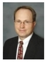 Plant City Litigation Lawyer Keith Charles Smith