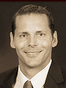 Clearwater Criminal Defense Attorney Nick Jay Dorsten