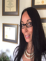 Boca Raton Child Support Lawyer Toni B. Ross