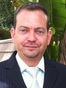 Coral Gables Construction / Development Lawyer Edward Tapanes