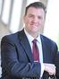 Indian River County Divorce / Separation Lawyer Aaron Van Johnson