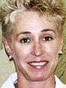 Cincinnati Divorce / Separation Lawyer Mary Jill Hugan Donovan