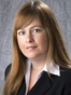 Fort Lauderdale Health Care Lawyer Jennifer S Mulligan