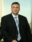 Cambridge Commercial Real Estate Attorney Richard Dennis Rusak