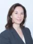 South Miami Estate Planning Attorney Ilaria Maria Legnaro Akl