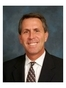 Tampa Appeals Lawyer Troy Jacob Crotts