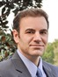 Florida Tax Lawyer Paul Joseph Cappiello