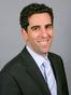 North Miami Beach Bankruptcy Attorney Manny Menashe Tarich