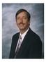 Merritt Island Personal Injury Lawyer Scott Raymond Dwyer