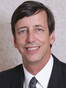 Merritt Island Wrongful Death Attorney Scott Raymond Dwyer