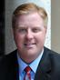 Palm Beach County Criminal Defense Lawyer Rainer Wayne Richter
