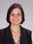 Gainesville Probate Attorney Stephanie Mack