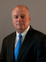 Pinellas County Litigation Lawyer Stephen Christopher Whalen