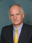 Boca Raton Litigation Lawyer Jan Michael Morris