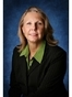 Ocala Workers' Compensation Lawyer Betty D. Marion