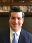 Margate Mediation Attorney Matthew Fornaro