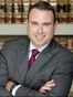 Fort Lauderdale Litigation Lawyer Nolan Keith Klein